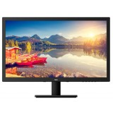 "E2275SW AOC 22"" Full HD 1080p HDMI/VGA CCTV Monitor"