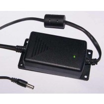 3.5 Amp 12 Volt Power Supply