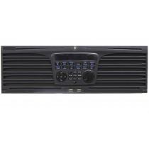 DS-9664NI-I16 4K POS ARC 12mp RAID