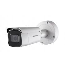 DS-2CD2685FWD-IZS 4K 8MP Vari-Focal Network Bullet Camera