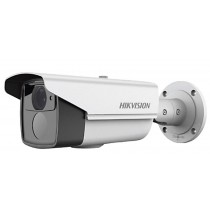 DS-2CE16D5T-AVFIT3 1080p Full HD Vari-focal Bullet camera 50m IR