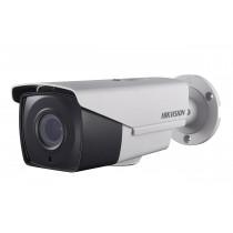 DS-2CE16D8T-IT3Z 2MP High Definition Turbo TVI Motorised Zoom Lens Bullet Camera.pdf