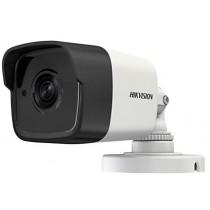 DS-2CE16F7T-IT WDR 3MP HIKVision TVI turbo Mini-Bullet Security Camera