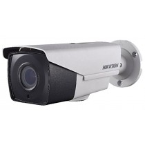 DS-2CE16F7T-IT3Z 3MP WDR Motorised VF EXIR Bullet Camera