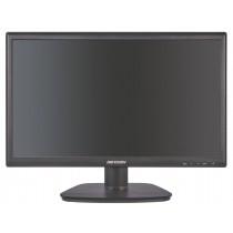 "DS-D5022FC 22"" CCTV Monitor from HIKVision BNC HDMI VGA"