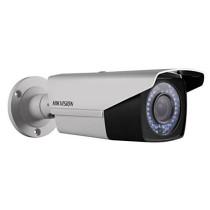 HIKVision DS-2CE16D1T-AVFIR3 HD Turbo Vari-Focal Camera with 40m IR