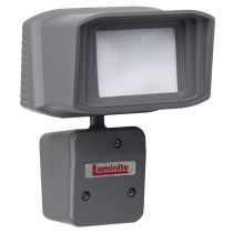 Luminite GX250/40 40 metre External IR Detector
