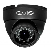 TVI2-EYE-FG24 Full 1080p High Definition TVI Mini-dome 15-20m IR camera
