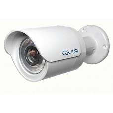 1.3 MegaPixel Waterproof IP Camera at an Affordable Price