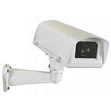 Rapid Deployment Single camera 3G CCTV solution