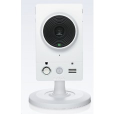 D-Link DCS-2230 2 Mega-Pixel Wireless CCTV Camera