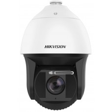 DS-2DF8825IX-AEL(W)(B) 8MP 25x Network Smart  IR Darkfighter Speed Dome Camera