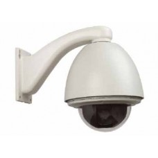 Professional G3-S27 530TVL Hi-Speed 27X PTZ camera