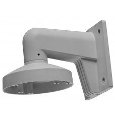 DS-1272ZJ-120 Wall mounting bracket for Mini Dome camera
