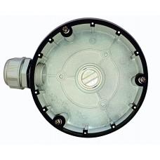 DS-1280ZJ-DM8 Camera Base for HIKVision IP Cameras