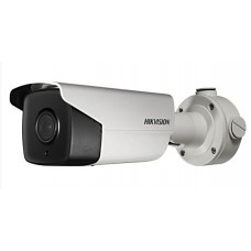 DS-2CD4A26FWD-IZS ANPR Number plate Camera up to 120kmph Darkfigher from HIKVision
