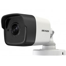 DS-2CE16D7T-IT 2MP HIKVision TVI turbo Mini-Bullet Security Camera