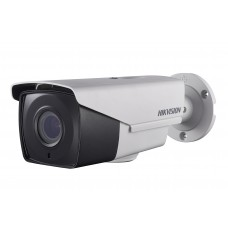 DS-2CE16D8T-IT3Z 2MP High Definition Turbo TVI Motorised Zoom Lens Bullet Camera.pdf