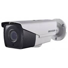 DS-2CE16F7T-IT3Z 3MP WDR Motorised VF EXIR Bullet Camera