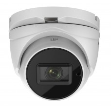 DS-2CE56H5T-IT3Z 5 MP Ultra-Low Light VF EXIR Turret Camera