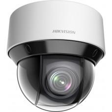 DS-2DE4A204IW-DE 2MP Network IR PTZ Camera
