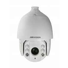 DS-2DE7320IW-AE 3MP 20X Network IR PTZ Camera