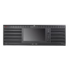 DS-96256NI-I16 256 Channel SERIES NVR