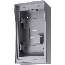 DS-KAB01 Protective Shield For DS-KV8X02-IM
