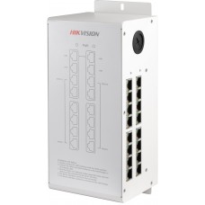 DS-KAD612 Video/Audio Distributor