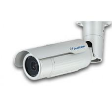 GeoVision GV-BL110D 1.3 Mega-Pixel IP Camera with IR