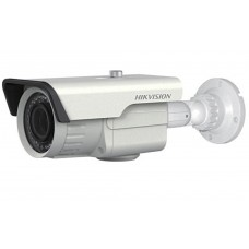 700TVL High Spec Wide Dynamic Night Vision Camera