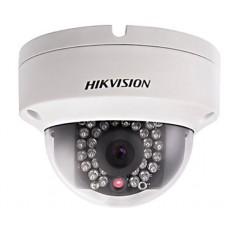 HIKVision DS-2CD2132-I 3MP HD Dome IR Network Camera