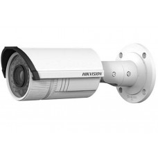 3 Mega-Pixel HD IP Camera with 30 Metre Night-Vision