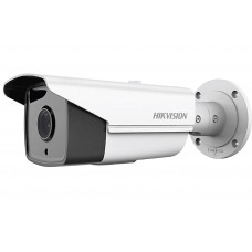 HIKVision DS-2CD2T42WD-I8 4MP Full HD IP Network Bullet Camera with 80 Metre IR NightVision