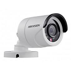 720TVL IR Body Camera using 1.3MP Sensor