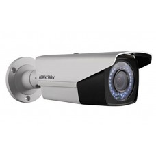 HIKVision DS-2CE16D1T-AVFIR3 HD Turbo Vari-Focal Camera with 40m IR