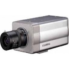 2 MegaPixel professional IP CCTV body camera with audio