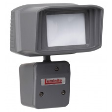Luminite GX250/15 15 Metre Wide Angle External PIR Detector