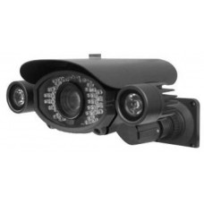 700TVL Sony Effio 80 Metre Night-Vision Camera