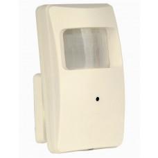 600TV Lines Colour Hidden Covert CCTV camera with IR