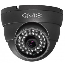 Q-EYE-F 4-in-1 Quattro Full HD Dome IR Camera