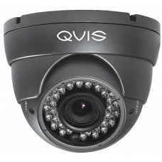Q-EYE-VFW 4-in-1 Full HD Vari-Focal Dome IR Camera