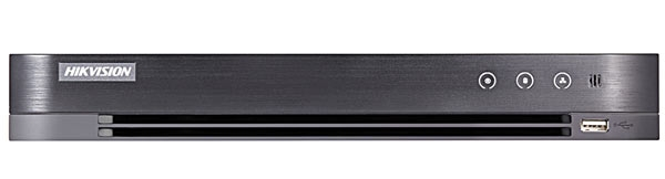DS-7204HQHI-K1 Turbo DVR