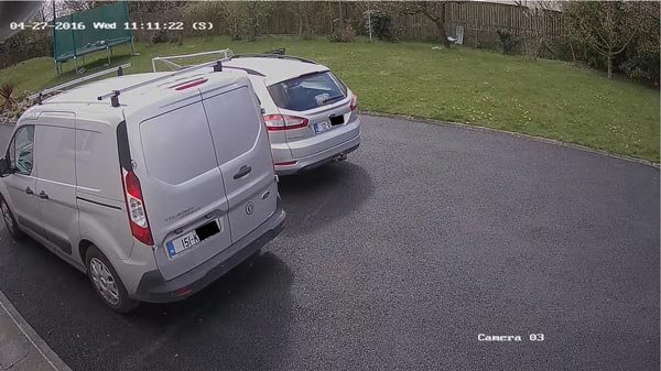 HIKVision Turbo Sample Image 2