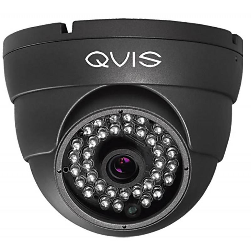 CCTV Ireland Online Shop For High Defintion CCTV