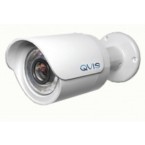 1.3 MegaPixel Waterproof IP Camera at an Affordable Price
