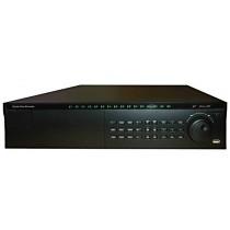 32 Channel iApollo Pro Dual Core D1 Realtime CCTV Recorder 8TB