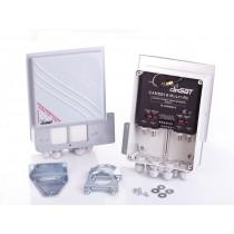 4 Way 5.8Ghz Transmitter/Receiver for CCTV