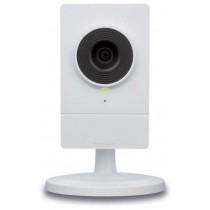 D-Link DCS-2130 Mega-Pixel Wireless Camera with Recorder