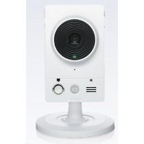 D-Link DCS-2230 2 Mega-Pixel Wireless CCTV Camera